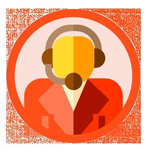 Logo Temujanji