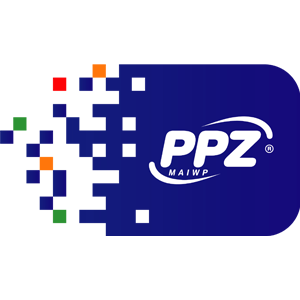 Logo Kaunter Zakat Digital